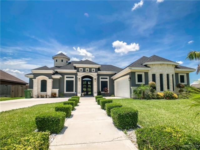 1407 Filbert Street, Weslaco, TX 78599 (MLS #318719) :: BIG Realty