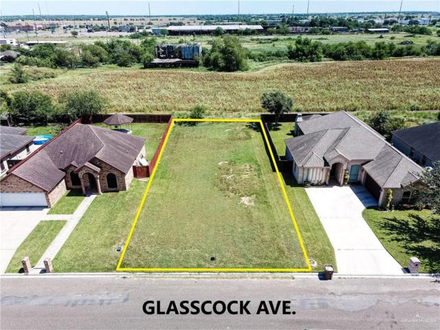 303 Glasscock Avenue, Edinburg, TX 78541 (MLS #318786) :: BIG Realty