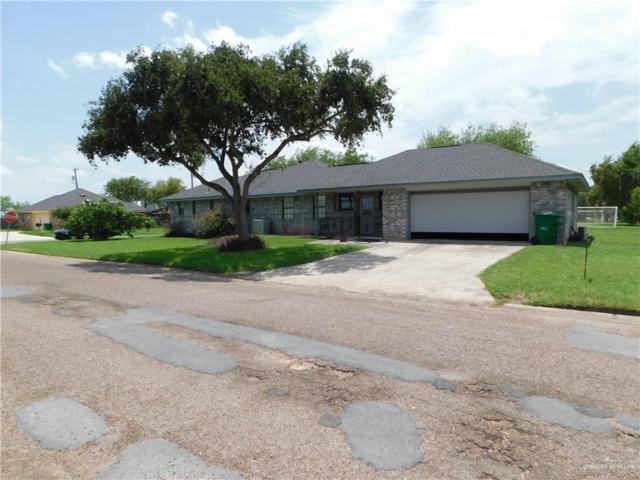 335 Ashley Drive, Pharr, TX 78577 (MLS #318859) :: BIG Realty