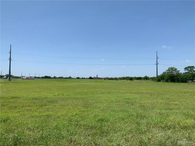 763 Minnesota Road, Alamo, TX 78557 (MLS #318906) :: Realty Executives Rio Grande Valley