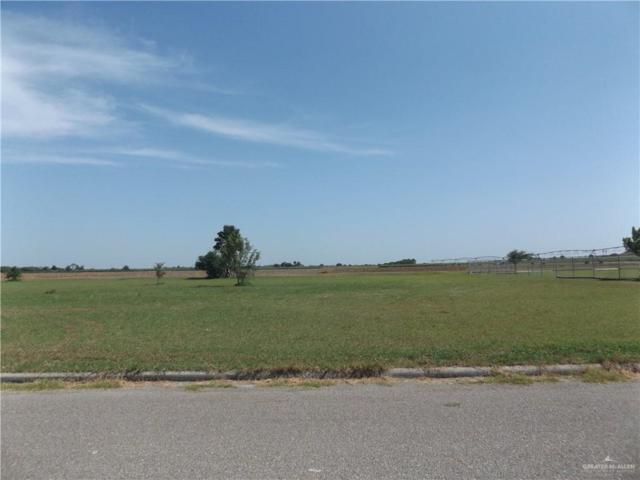 000 Adare Street, Mercedes, TX 78570 (MLS #318921) :: The Ryan & Brian Real Estate Team
