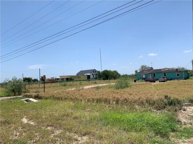 38405 Mile 7 Road N, Penitas, TX 78576 (MLS #318944) :: Jinks Realty