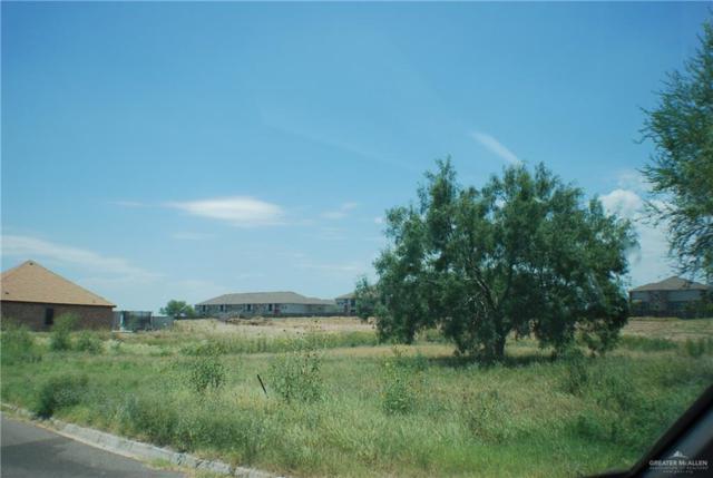 00 Austin Street, Rio Grande City, TX 78582 (MLS #318974) :: The Ryan & Brian Real Estate Team