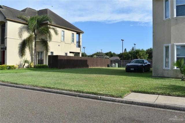 1702 Toni Lane, Mission, TX 78572 (MLS #319013) :: The Lucas Sanchez Real Estate Team