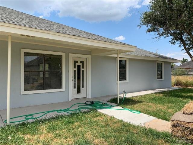 7810 Villa Rama North Street, Mission, TX 78572 (MLS #319106) :: The Lucas Sanchez Real Estate Team