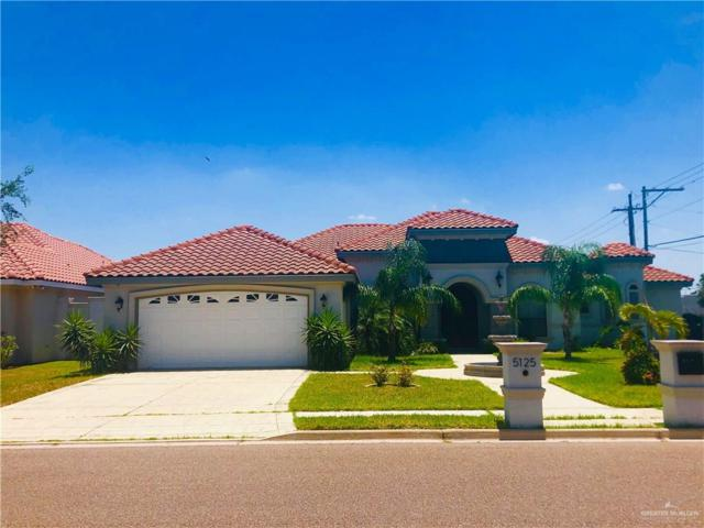5125 Gumwood Avenue, Mcallen, TX 78501 (MLS #319206) :: The Lucas Sanchez Real Estate Team