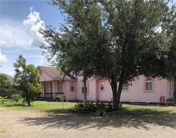 4324 Desperado Circle Drive, Penitas, TX 78576 (MLS #319228) :: The Ryan & Brian Real Estate Team