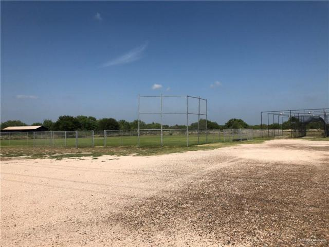 16025 Tom Gill Road, Penitas, TX 78576 (MLS #319233) :: The Lucas Sanchez Real Estate Team