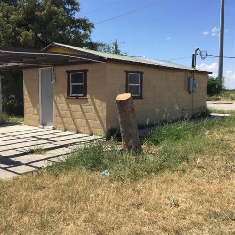 3704 S Conway Avenue, Mission, TX 78572 (MLS #319313) :: HSRGV Group