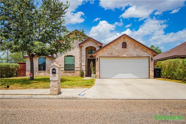 2607 E Lincoln Avenue, Alton, TX 78573 (MLS #319535) :: The Lucas Sanchez Real Estate Team