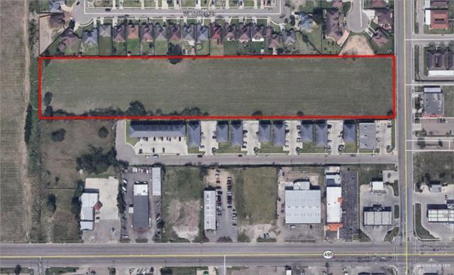 2211 N Sugar Road, Pharr, TX 78577 (MLS #319568) :: eReal Estate Depot