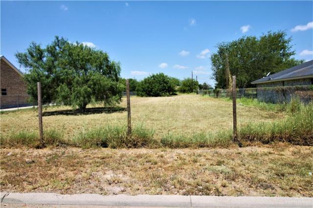 1223 S Dallas Street, Alton, TX 78573 (MLS #319595) :: eReal Estate Depot