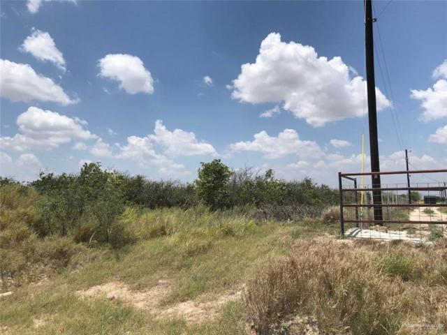 11.5 N Iowa Road, Mission, TX 78541 (MLS #319602) :: The Lucas Sanchez Real Estate Team