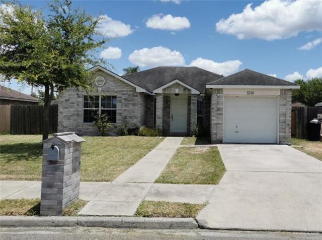 5300 Standard Avenue, San Juan, TX 78589 (MLS #319620) :: The Maggie Harris Team