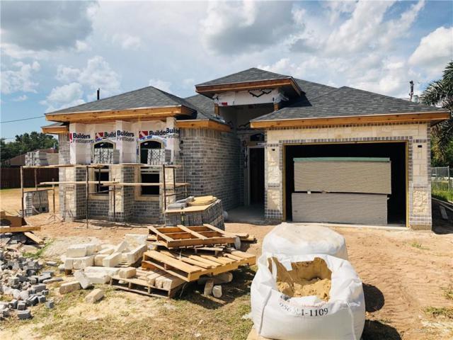 3525 Rancho Del Rey, Edinburg, TX 78542 (MLS #319667) :: Rebecca Vallejo Real Estate Group