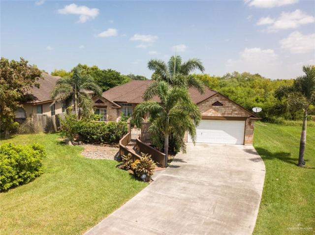 5990 Forest Boulevard, Brownsville, TX 78526 (MLS #319706) :: The Ryan & Brian Real Estate Team