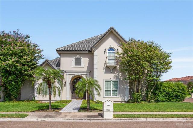 7700 N 5th Street, Mcallen, TX 78504 (MLS #319726) :: The Lucas Sanchez Real Estate Team