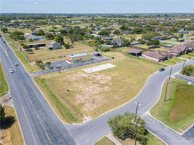 4751 S Alamo Road, Edinburg, TX 78542 (MLS #319743) :: BIG Realty