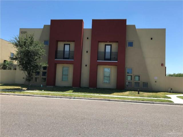 1200 E Camelia Avenue, Mcallen, TX 78501 (MLS #319847) :: The Ryan & Brian Real Estate Team