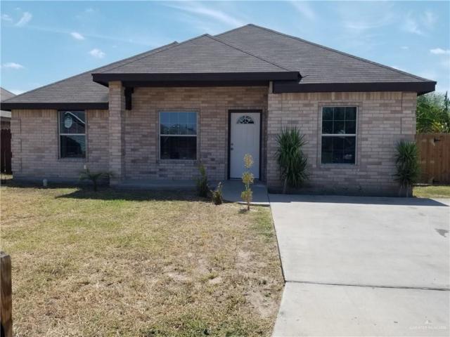 2602 Washington Avenue, Mission, TX 78574 (MLS #319951) :: The Ryan & Brian Real Estate Team