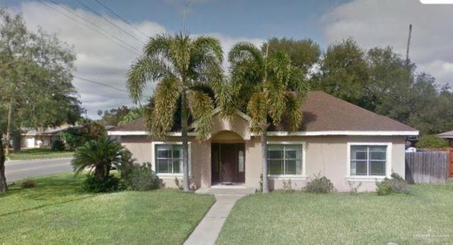 2901 Royal Palm Circle, Mcallen, TX 78501 (MLS #319980) :: eReal Estate Depot
