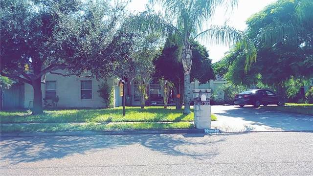 804 Amethyst Drive, Weslaco, TX 78596 (MLS #320650) :: Rebecca Vallejo Real Estate Group