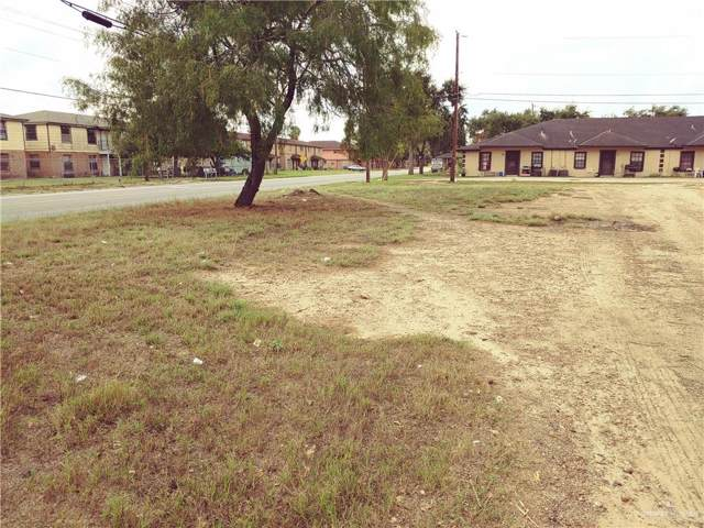 000 E Sugar Cane Drive, Weslaco, TX 78596 (MLS #321043) :: The Ryan & Brian Real Estate Team