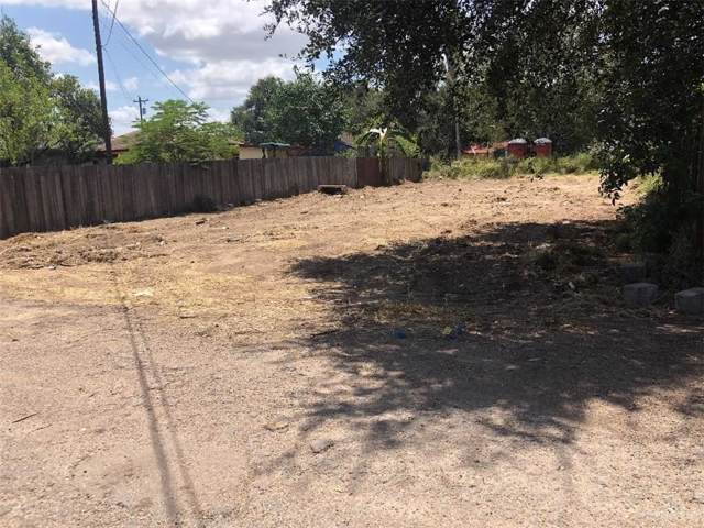 838 Rancho Viejo Street, Weslaco, TX 78599 (MLS #321087) :: The Ryan & Brian Real Estate Team