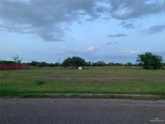 000 Olmitos Avenue, San Juan, TX 78589 (MLS #321112) :: eReal Estate Depot