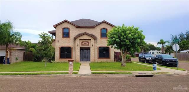 7612 N 26th Street, Mcallen, TX 78504 (MLS #321119) :: The Lucas Sanchez Real Estate Team
