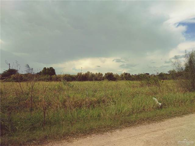 000 N Morland Road, Weslaco, TX 78596 (MLS #321120) :: Realty Executives Rio Grande Valley