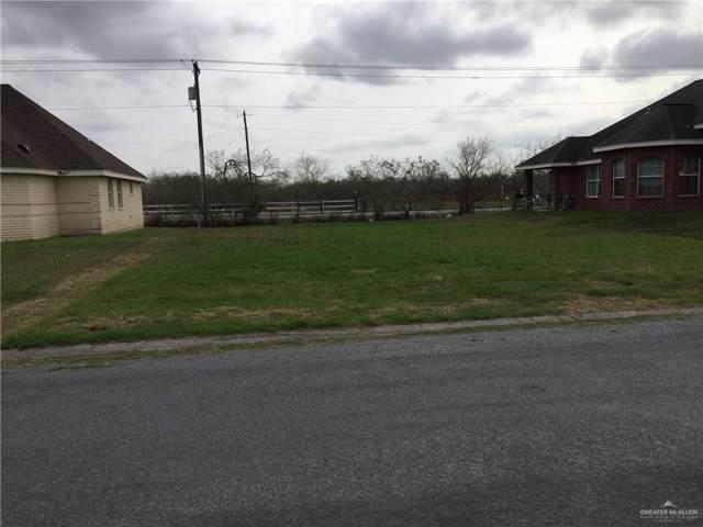 620 Melanie Drive, Pharr, TX 78577 (MLS #321121) :: eReal Estate Depot