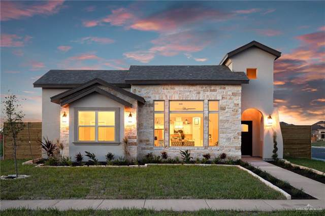 5800 Oriole Avenue, Mcallen, TX 78504 (MLS #321136) :: The Lucas Sanchez Real Estate Team