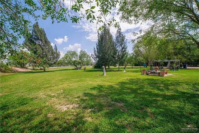 21509 N Val Verde Road, Edinburg, TX 78542 (MLS #321140) :: The Lucas Sanchez Real Estate Team
