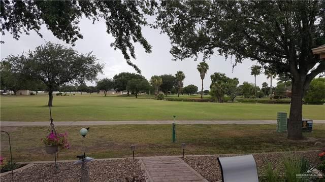 3203 N Kenyon Road, Edinburg, TX 78542 (MLS #321145) :: The Lucas Sanchez Real Estate Team