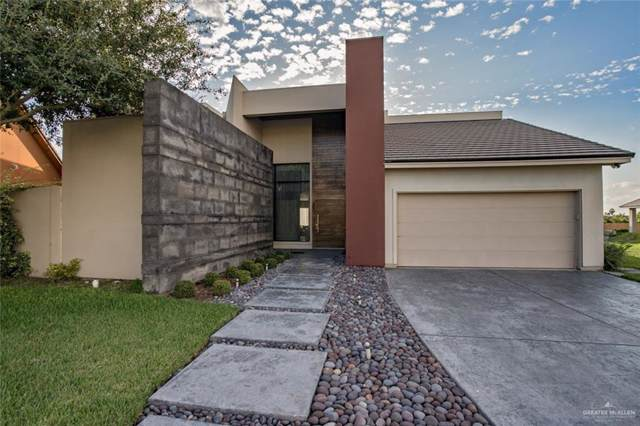 3428 S 3rd Street, Mcallen, TX 78503 (MLS #321155) :: The Lucas Sanchez Real Estate Team