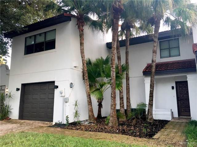 108 E Shasta Avenue, Mcallen, TX 78504 (MLS #321193) :: The Lucas Sanchez Real Estate Team