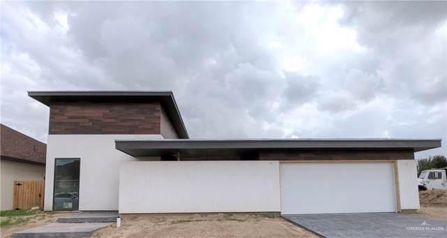 1609 Red River Avenue, Edinburg, TX 78539 (MLS #321202) :: The Lucas Sanchez Real Estate Team