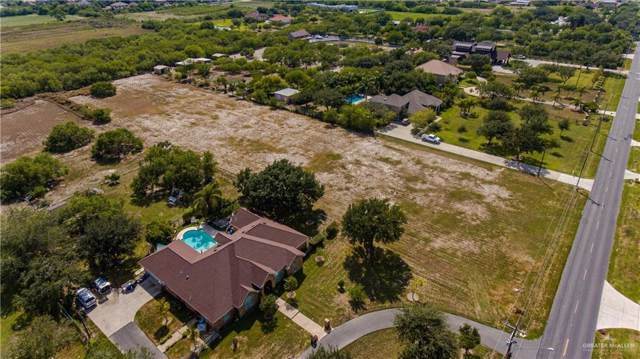1301 Northgate Lane, Mcallen, TX 78504 (MLS #321354) :: The Lucas Sanchez Real Estate Team