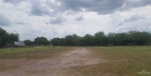 3120 El Paraiso Drive, Weslaco, TX 78596 (MLS #322528) :: The Ryan & Brian Real Estate Team