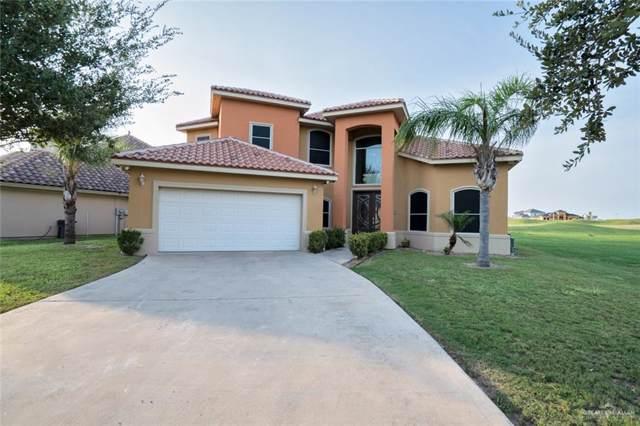 3317 Macquarie Drive, Edinburg, TX 78542 (MLS #322575) :: The Lucas Sanchez Real Estate Team