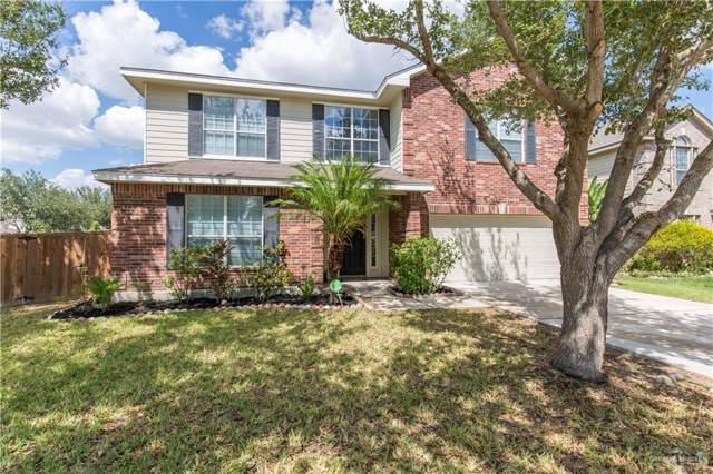 2508 Fullerton Avenue, Mcallen, TX 78504 (MLS #322610) :: eReal Estate Depot