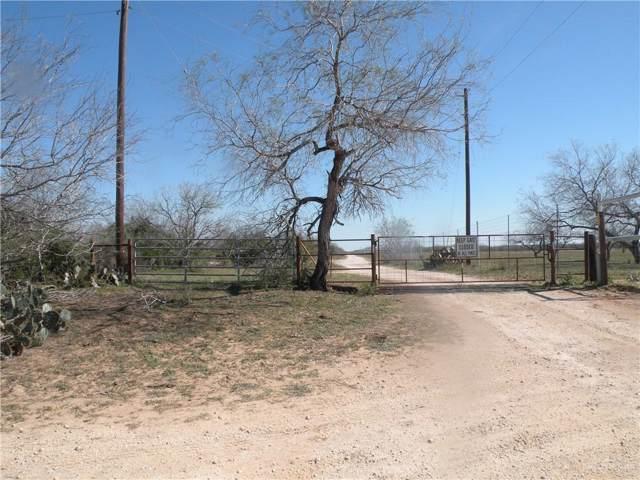 0 Energy Road, San Isidro, TX 78536 (MLS #322703) :: The Ryan & Brian Real Estate Team