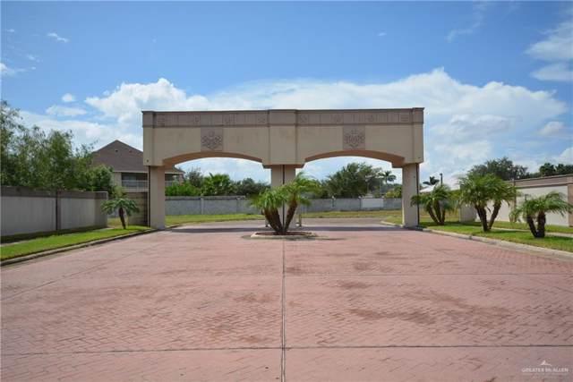 000 Zenaida Avenue, Mcallen, TX 78504 (MLS #322786) :: The Maggie Harris Team