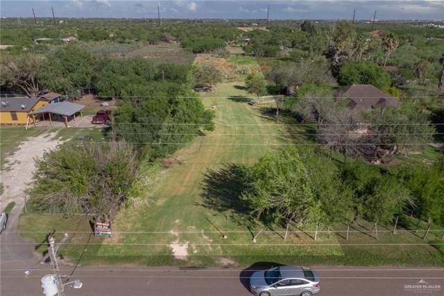 4900 Big Five Road, Edinburg, TX 78541 (MLS #323023) :: The Lucas Sanchez Real Estate Team