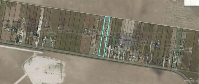 32910 W Fm 681 Road, Edinburg, TX 78541 (MLS #323036) :: eReal Estate Depot
