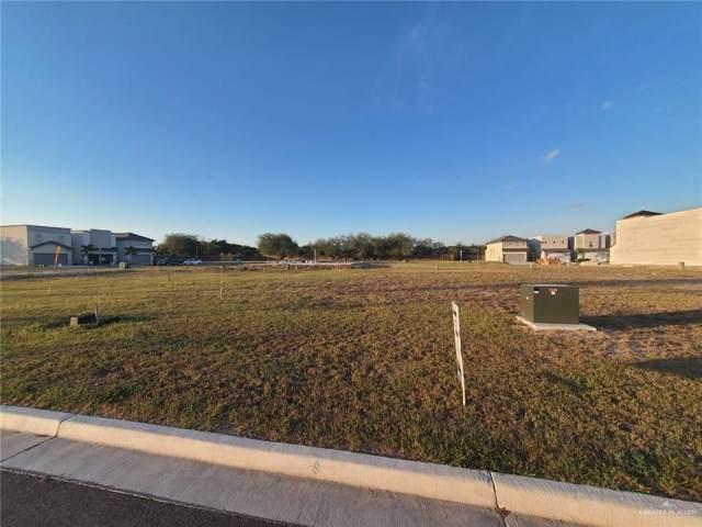 2209 Dorado Drive, Mission, TX 78573 (MLS #323257) :: Realty Executives Rio Grande Valley