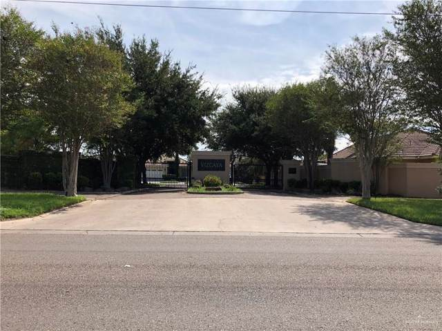 1714 Gran Via Street, Pharr, TX 78577 (MLS #323433) :: eReal Estate Depot