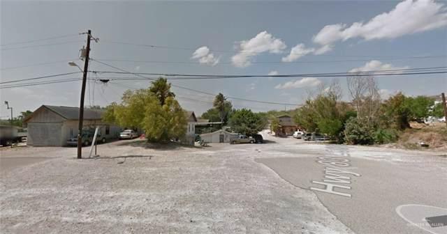 5895 E Us Highway 83, Rio Grande City, TX 78582 (MLS #323449) :: eReal Estate Depot