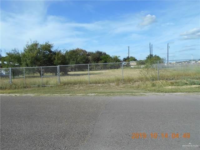 3600 Villa Rama E, Palmview, TX 78572 (MLS #323450) :: BIG Realty